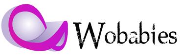 Wobabies