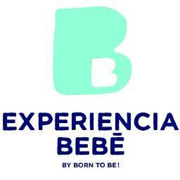 https://www.experienciabebe.com