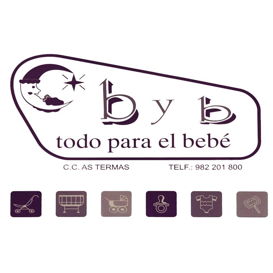 http://cochebebe.net