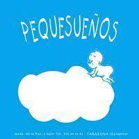https://www.facebook.com/PequesuenosPequesuenos/