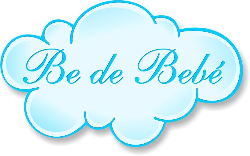 http://www.bedebebe.es