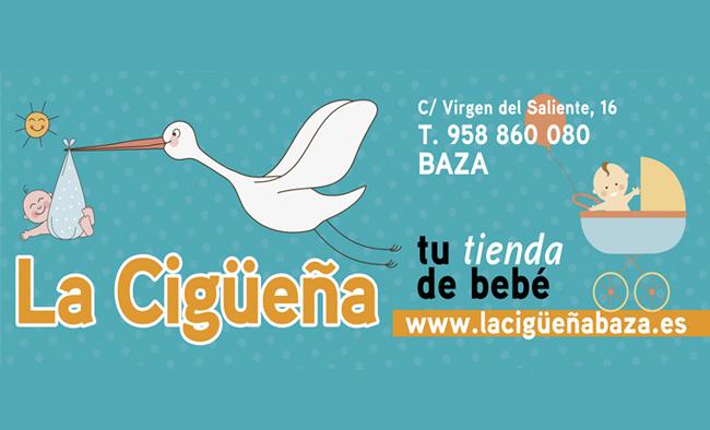 http://lacigüeñabaza.es