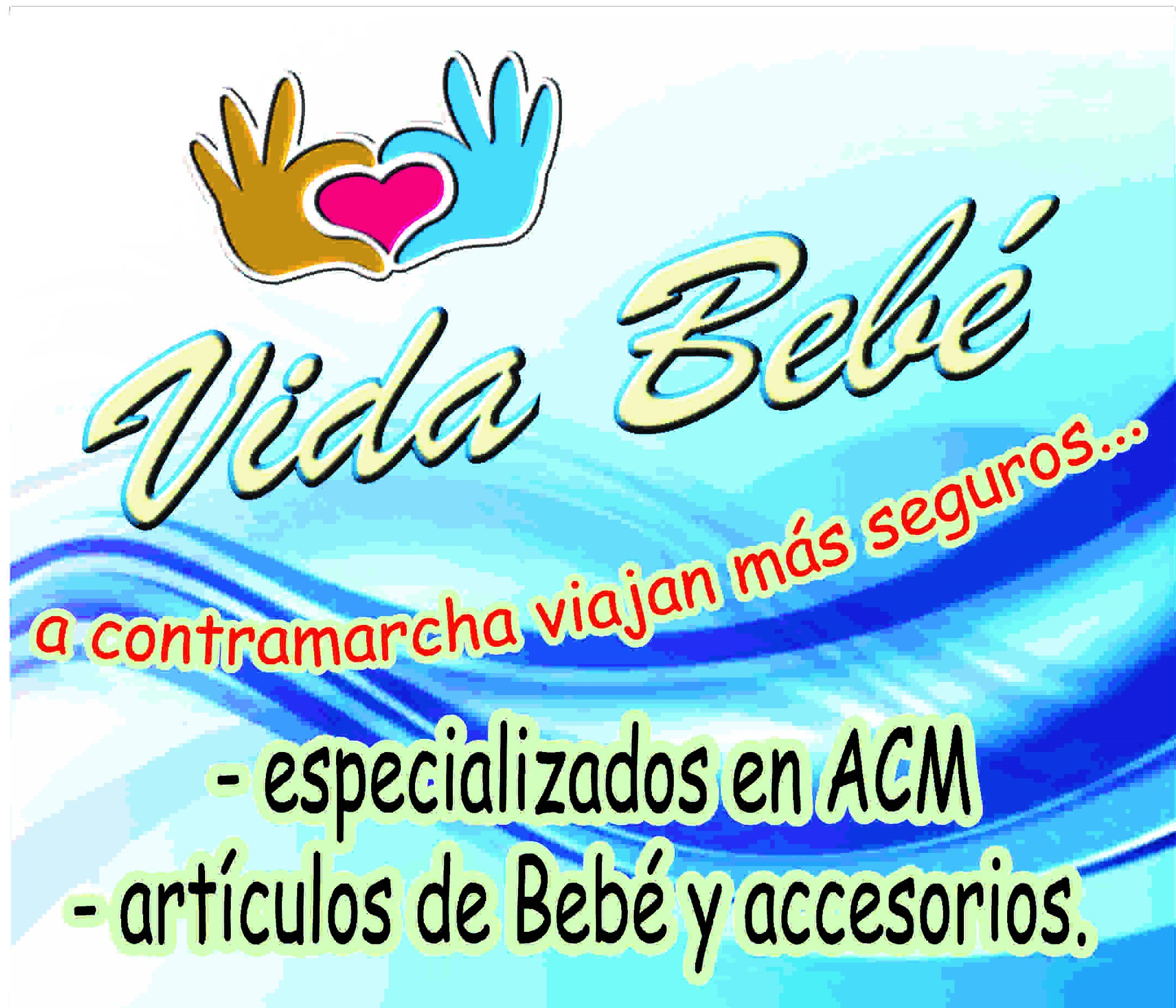https://www.facebook.com/acontramarchaesladireccion/