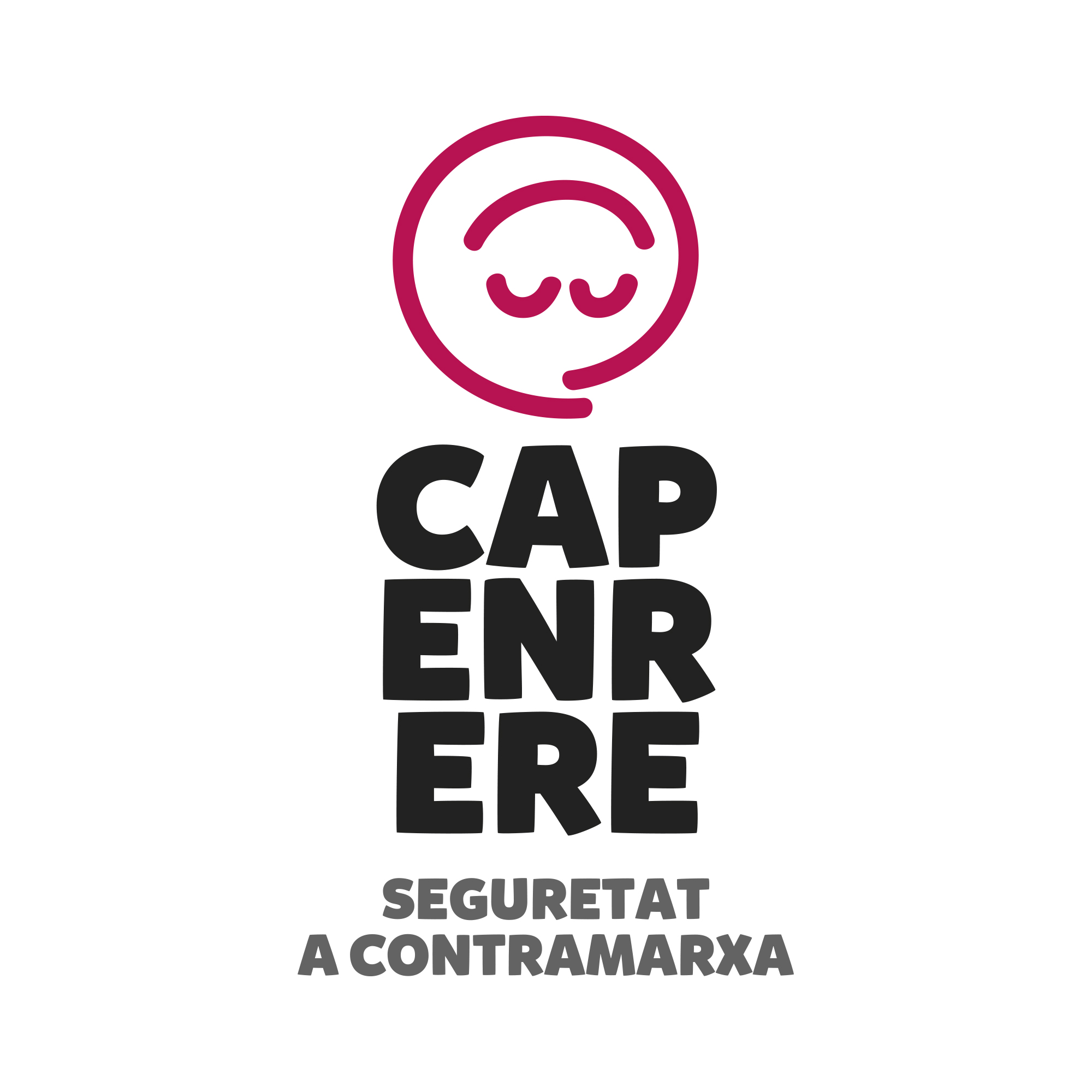 https://www.facebook.com/capenrere/